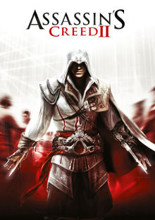 assasins creed bad game