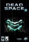 dead space violent game