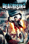 dead risingviolent game