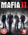 mafia violent game