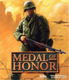 medal of honor violent game