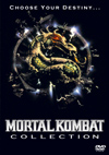 mortal combat violent game