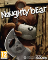 naughty bear violent game