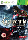 castlevania bad game
