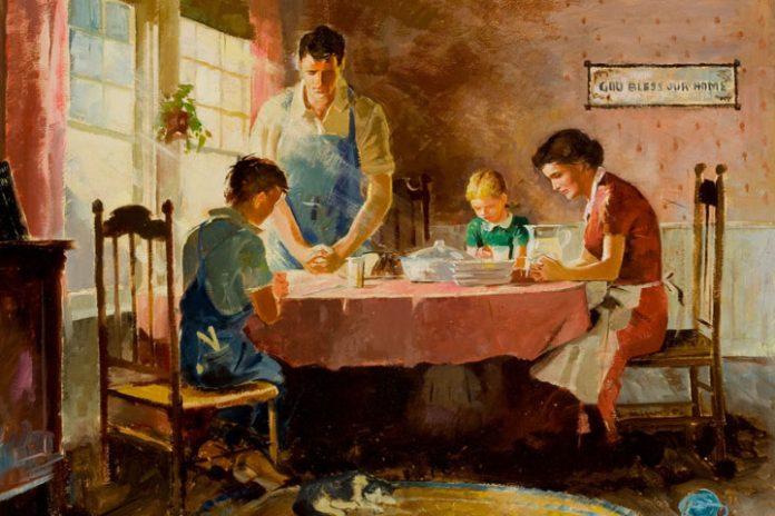 family habit