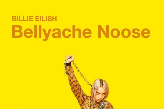 bellyache noose